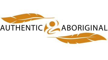 logo_440761gm-a