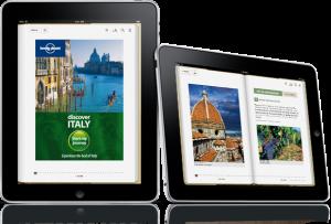 iPad-hero-left