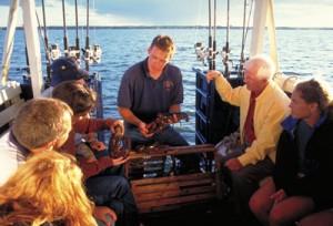 Shediac-Bay-Cruises_400px